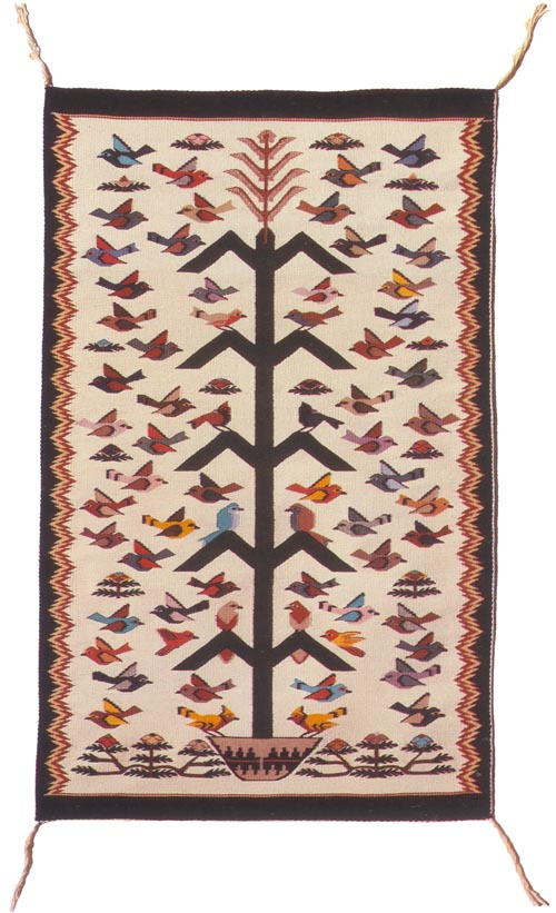 Alabama Football Rugs Traditional Navajo Rugs Design Decorating - Image Mag