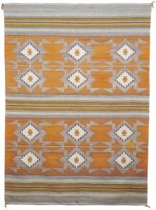 Chinle Navajo Rugs