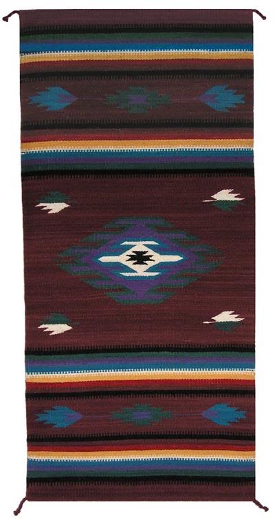 Navajo Rugs