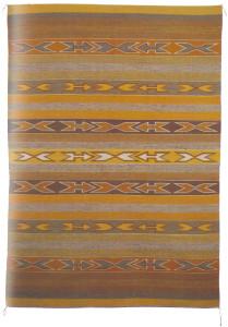 Crystal Navajo Rugs