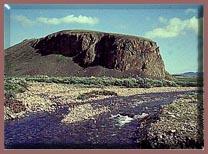 Navajo HIstory